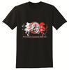 MTB Black T-Shirt